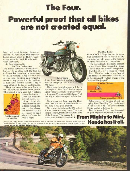 1971 Honda 750.jpg