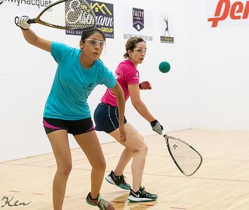 2021-08-12 LPRT Pro 32s Nancy Enriquez over Lucia Gonzalez
