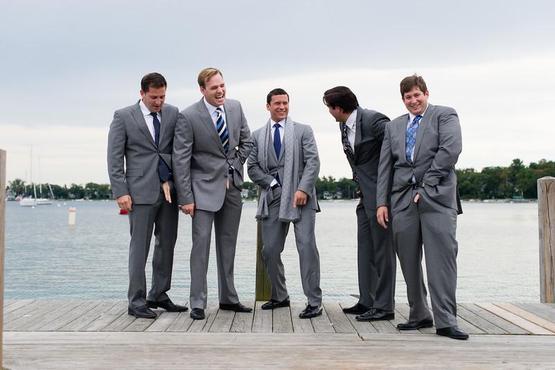 bap_walstrom-wedding_20130906165707_8075