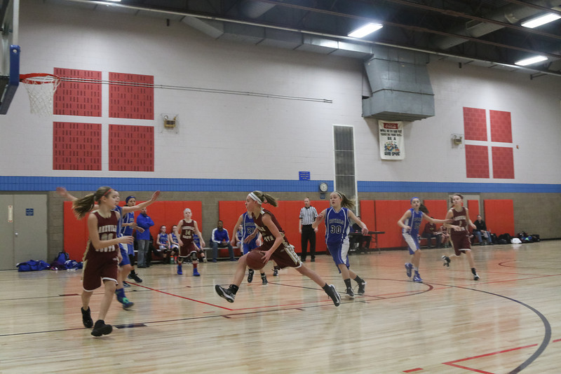 East View Tourney-33.jpg