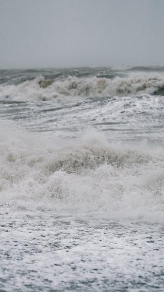 DrewIrvinePhotography_9thJan_Storm-4.jpg