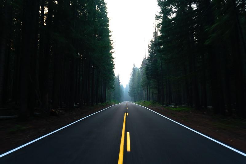 OregonRoadtrip2017-22-2.jpg