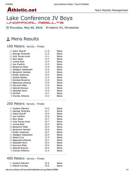 Lake Conference JV Boys - Track & Field Meet-page-001.jpg