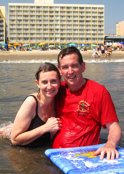 baird ellen in ocean hotel background.jpg