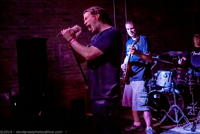 20140802 Mellow Jelly at the Throne Room-15.jpg
