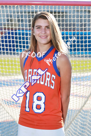Girls Lacrosse Team Pictures