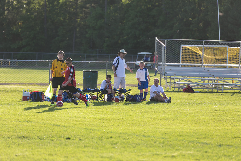 amherst_soccer_club_memorial_day_classic_2012-05-26-00501.jpg
