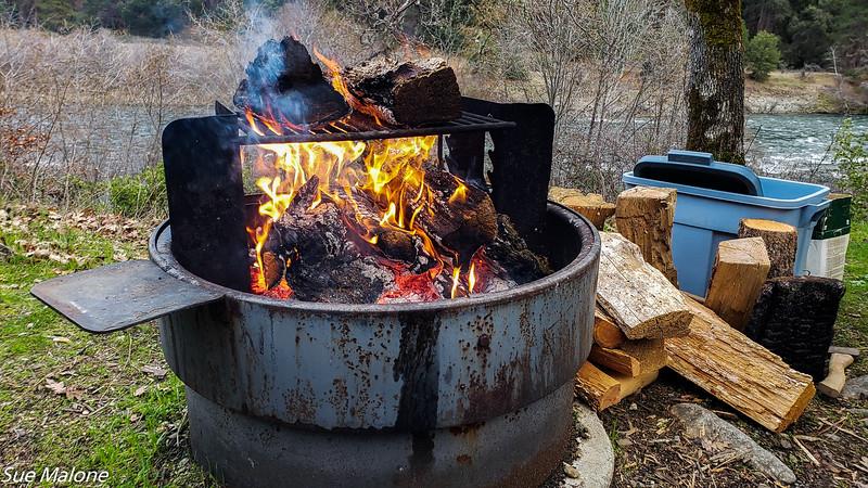 02-17-2021 Hayden Flat Campground-10.jpg