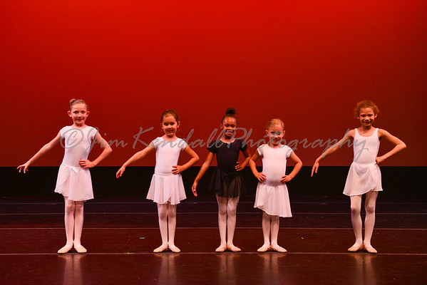 8-Pre-Ballet 2
