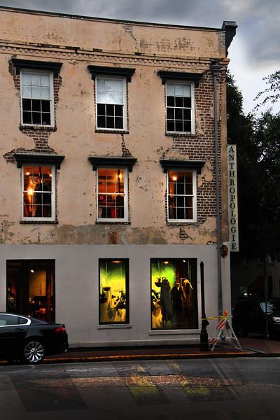Savannah stores.jpg