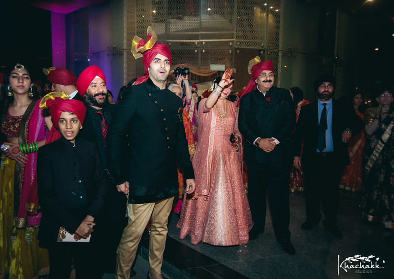 best-candid-wedding-photography-delhi-india-khachakk-studios_26.jpg