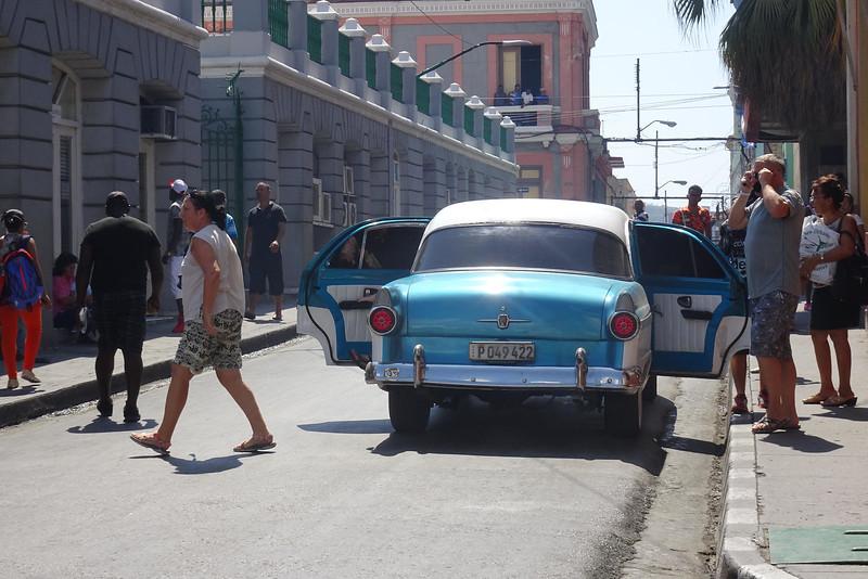 CUBA_26.jpg