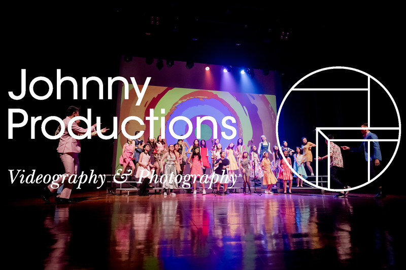 0049_day 2_ SC flash_johnnyproductions.jpg
