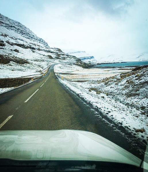 icelandIP-3181.jpg