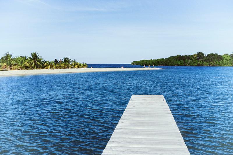 beach-placencia.jpg