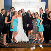 Lauren Zakem and Matt Wilson wedding