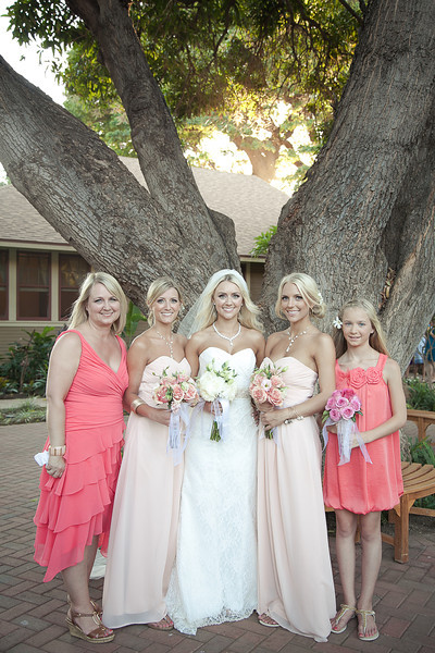 11.06.2012 V&A Wedding-546.jpg