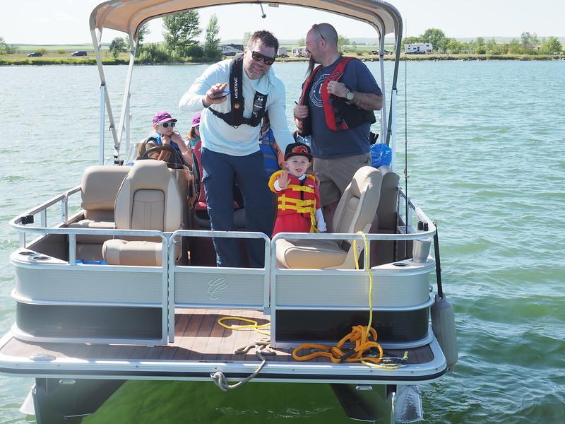 Super Heroes Fishing July 25th (51).JPG