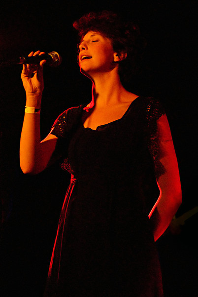 Esme Patterson of Paper Bird-1.jpg