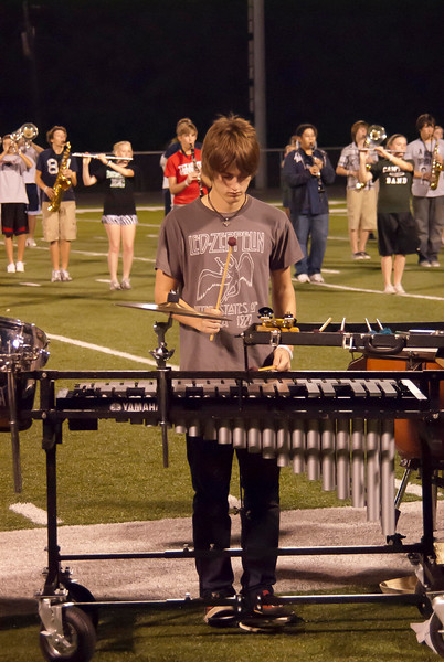 Band Practice_-23.jpg