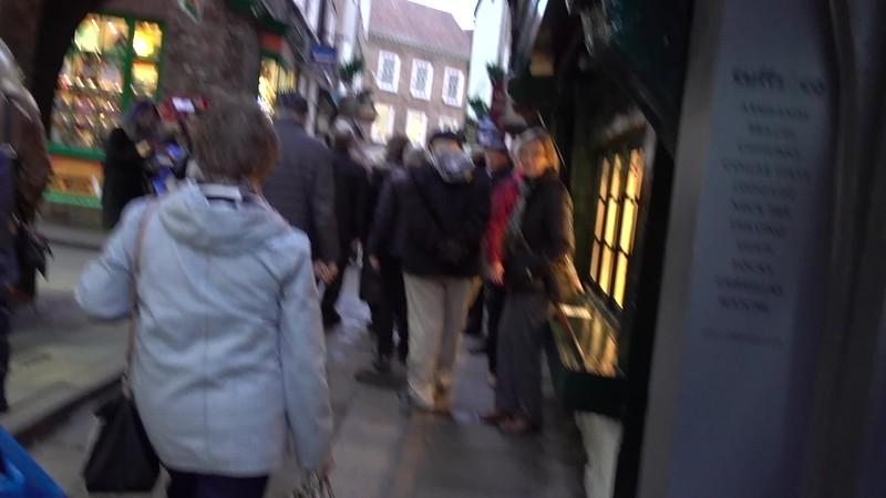 The Shambles_York_England_MAH03189.MP4