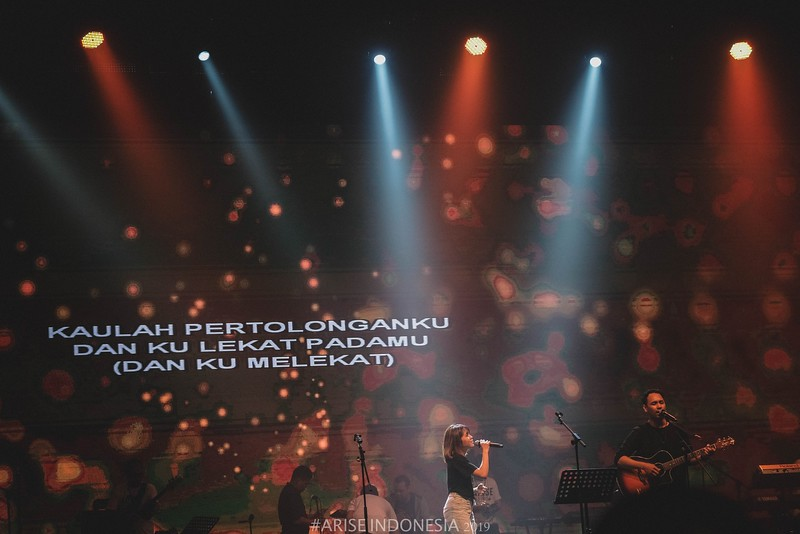 Arise Indonesia 0013.jpg