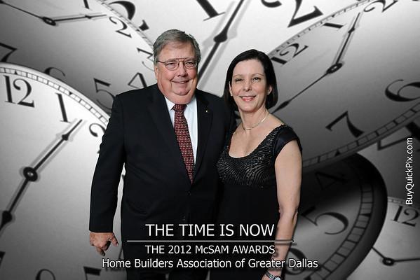 McSAM 2012 Photos