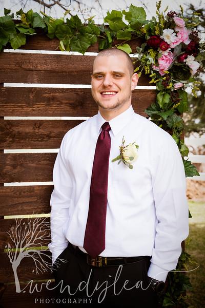 wlc Lara and Ty Wedding day212019-2.jpg