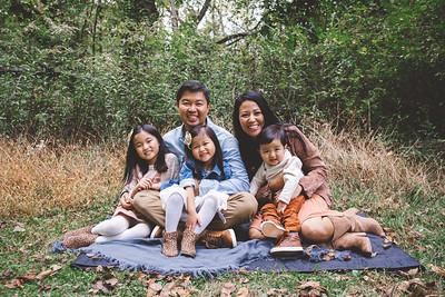 Bun Family