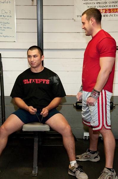 TPS Training Day 10-14-2009-3483
