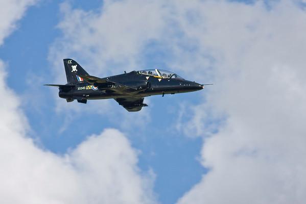Hawk T1/1A