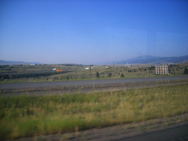 2008-07-24-YOCAMA-Montana_3204.jpg