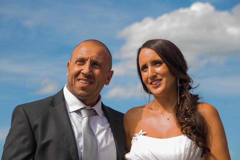 Mariage Julie et Sergio-26.jpg