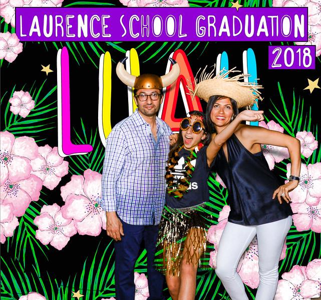 Laurence School Graduation Party-20705.jpg