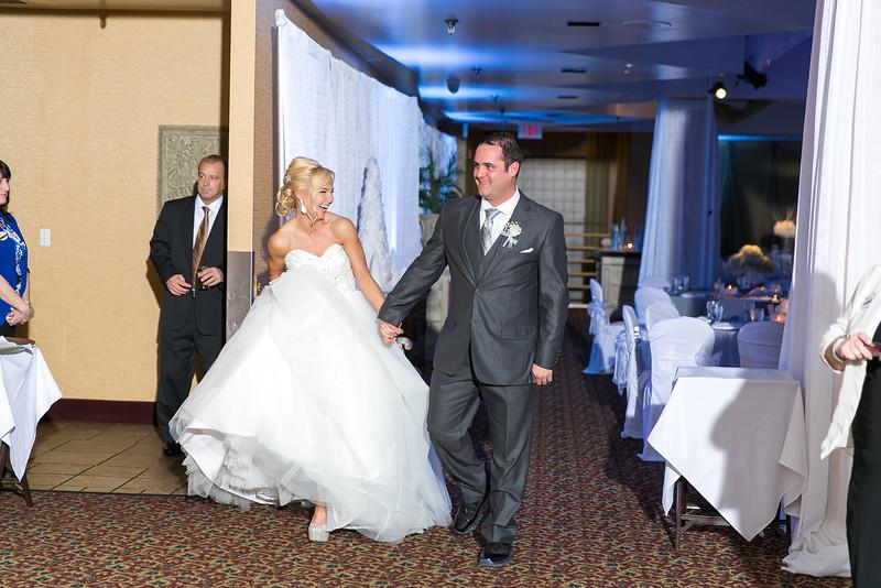 wedding-photography-508.jpg
