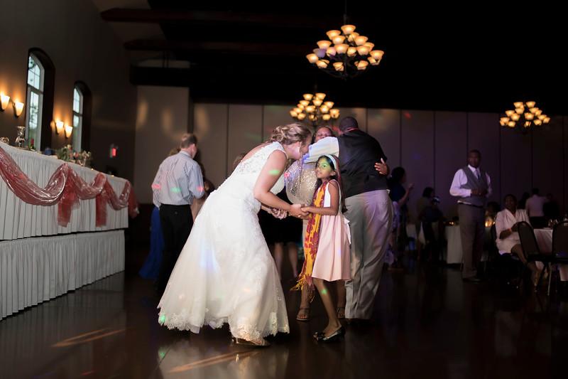Laura & AJ Wedding (1205).jpg