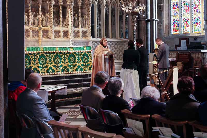 dan_and_sarah_francis_wedding_ely_cathedral_bensavellphotography (51 of 219).jpg