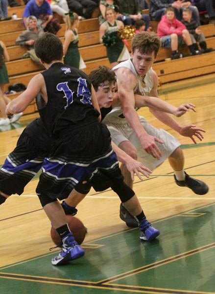lumberjacks boys basketball vs orfino 1-9-2015-0026.jpg