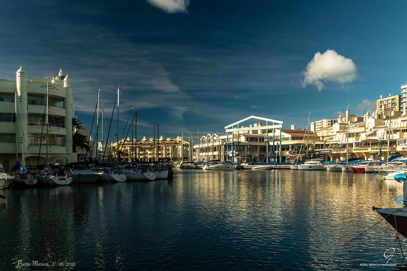 Puerto Marina 270121-Hf-11.jpg