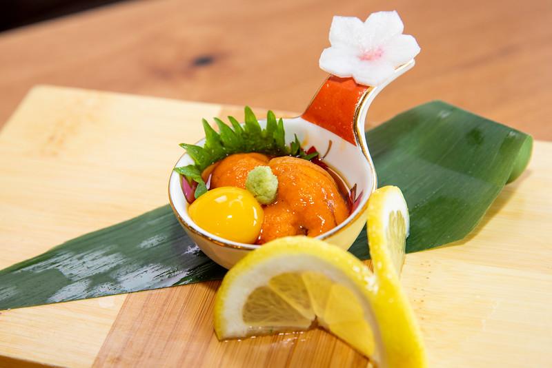 Miyabi Sushi_029.jpg