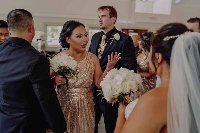 Wedding-0704.jpg