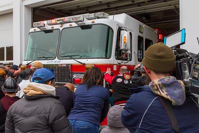 2019-11-16-dfd-sta1-rescue1