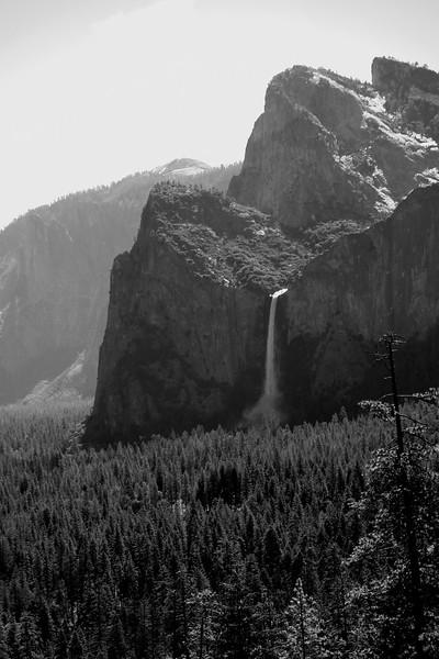 California Day 7 Yosemite 06-01-2017 58.JPG