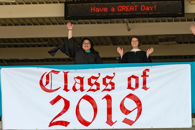 Hillsdale Graduation 2019-19851.jpg