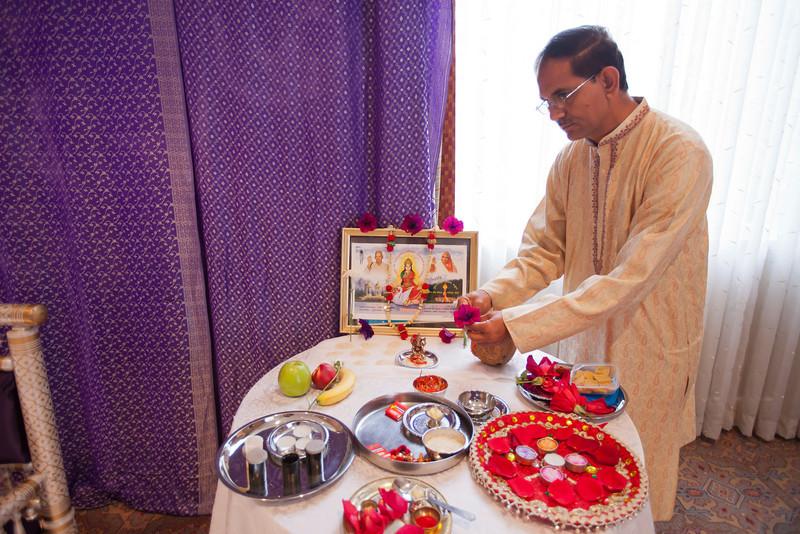 Shikha_Gaurav_Wedding-103.jpg