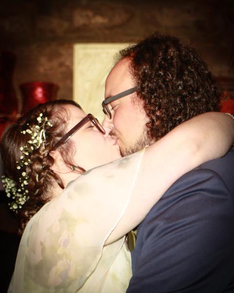 Joanne and Tony's Wedding-1010.jpg