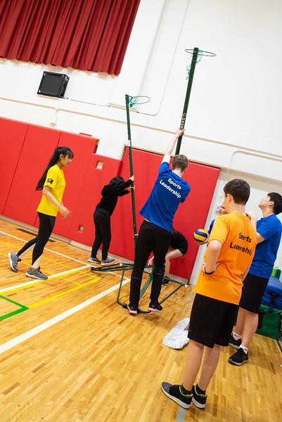 PE Sports Leadership-Grade 9-ELP_9540-2018-19.jpg