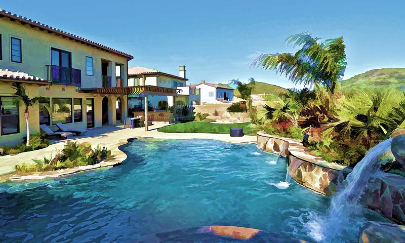 796 Via Sedona TO pool (6).jpg