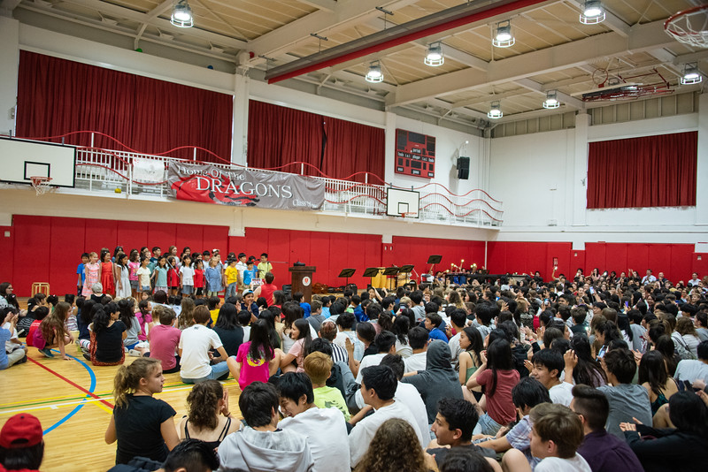 End of Year -Assembly-YIS_3829-2018-19.jpg
