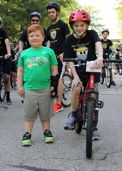 Franklin Kids PMC 6.11 (28).jpg